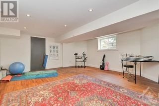 Photo 22: 495 MANSFIELD AVENUE in Ottawa: House for sale : MLS®# 1257732
