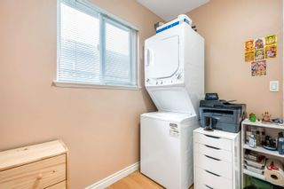 Photo 15: 6061 MAIN Street in Vancouver: Main 1/2 Duplex for sale (Vancouver East)  : MLS®# R2625515