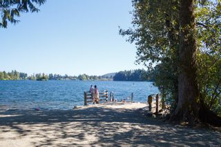 Photo 11: 2956 Trestle Pl in : La Langford Lake House for sale (Langford)  : MLS®# 884876