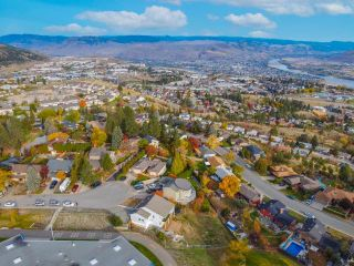 Photo 48: 405 MONARCH Court in Kamloops: Sahali House for sale : MLS®# 164542