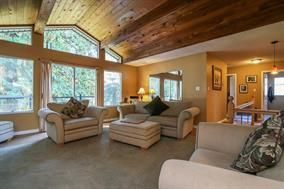 Photo 3: 9424 204 Street in Langley: Walnut Grove House for sale ()