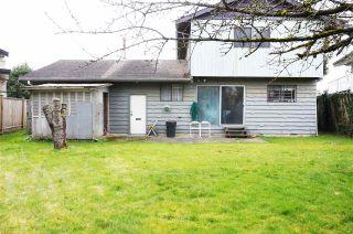 Photo 15: 6460 RIVERDALE Drive in Richmond: Riverdale RI House for sale : MLS®# R2554769