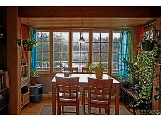Photo 4: 367 Cusheon Lake Rd in SALT SPRING ISLAND: GI Salt Spring House for sale (Gulf Islands)  : MLS®# 626152
