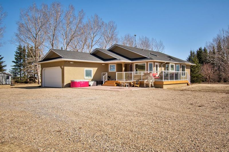 FEATURED LISTING: 282050 Twp Rd 270 Rural Rocky View County