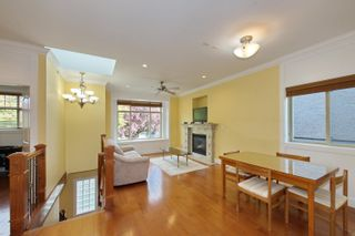 Photo 10: 468 E 55TH Avenue in Vancouver: South Vancouver House for sale (Vancouver East)  : MLS®# R2623939