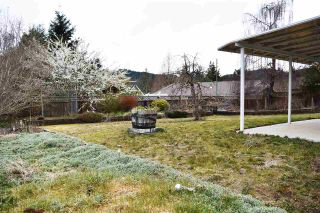 Photo 16: 5623 EMERSON ROAD in Sechelt: Sechelt District House for sale (Sunshine Coast)  : MLS®# R2448377
