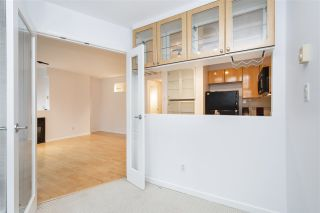 "Photo 10: 506 501 PACIFIC Street in Vancouver: Downtown VW Condo for sale in ""THE 501"" (Vancouver West)  : MLS®# R2426022"