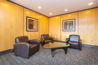 Photo 4: 105 103 E Gorge Rd in : Vi Burnside Condo for sale (Victoria)  : MLS®# 869015
