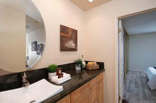 Photo 16: CLAIREMONT Condo for sale : 1 bedrooms : 4060 Huerfano Ave #240 in San Diego