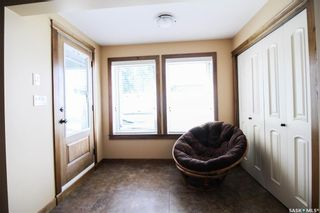 Photo 31: 10316 Bunce Crescent in North Battleford: Fairview Heights Residential for sale : MLS®# SK861086