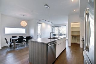 Photo 4: 141 24 Avenue SW in Calgary: Mission Row/Townhouse for sale : MLS®# A1152822
