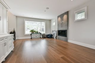 "Photo 15: 1620 SPRINGER Avenue in Burnaby: Parkcrest House for sale in ""KENSINGTON WEST"" (Burnaby North)  : MLS®# R2493688"