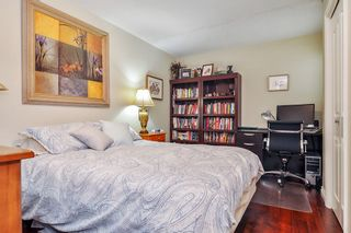 """Photo 14: 19651 46A Avenue in Langley: Langley City House for sale in """"BROOKSWOOD"""" : MLS®# R2492717"""