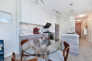 Photo 12: 3305 1189 MELVILLE Street in Vancouver: Coal Harbour Condo for sale (Vancouver West)  : MLS®# R2624798