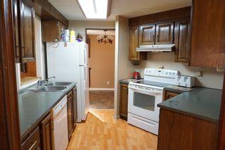 Photo 5: 979 53222 RR 272: Rural Parkland County Mobile for sale : MLS®# E4261793