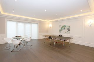 Photo 16: 1756 W 61ST Avenue in Vancouver: South Granville House for sale (Vancouver West)  : MLS®# R2170642
