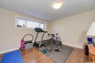 Photo 23: 842 MATHESON Drive in Saskatoon: Massey Place Residential for sale : MLS®# SK850944