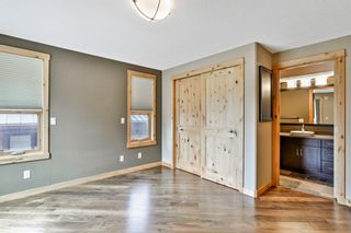 Photo 17: 303 2100A Stewart Creek Drive: Canmore Apartment for sale : MLS®# A1113991