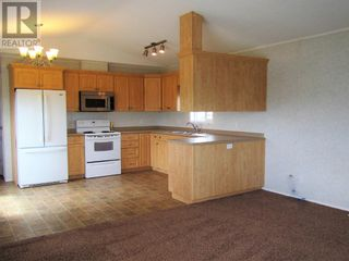 Photo 8: 4624 46 Street in Rycroft: House for sale : MLS®# A1119340