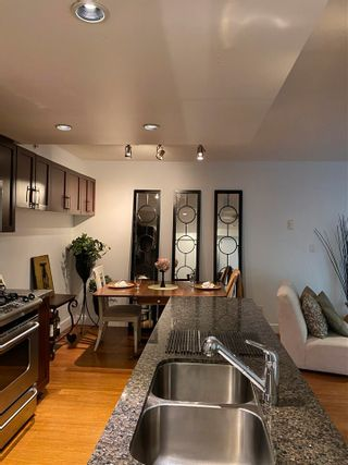 """Photo 14: 103 3811 HASTINGS Street in Burnaby: Vancouver Heights Condo for sale in """"MONDEO"""" (Burnaby North)  : MLS®# R2561997"""