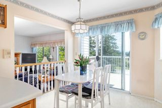 """Photo 18: 1262 GATEWAY Place in Port Coquitlam: Citadel PQ House for sale in """"CITADEL"""" : MLS®# R2474525"""
