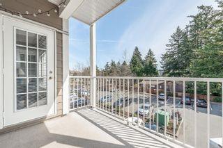 Photo 16: 303 2823 Jacklin Rd in : La Langford Proper Condo for sale (Langford)  : MLS®# 871426