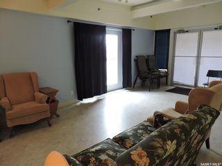 Photo 12: 221 1st Avenue North in Sturgis: Multi-Family for sale : MLS®# SK870138