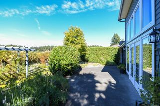 Photo 57: 1003 Kingsley Cres in : CV Comox (Town of) House for sale (Comox Valley)  : MLS®# 886032