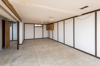 Photo 31: 9248 OTTEWELL Road in Edmonton: Zone 18 House for sale : MLS®# E4254840