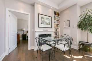 Photo 7: 401 66 Kippendavie Avenue in Toronto: Condo for lease (Toronto E02)  : MLS®# E4563991