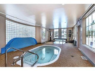 "Photo 23: 228 13880 70 Avenue in Surrey: East Newton Condo for sale in ""Chelsea Gardens"" : MLS®# R2563447"