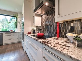Photo 35: 6455 Phantom Rd in : Na Upper Lantzville House for sale (Nanaimo)  : MLS®# 860246