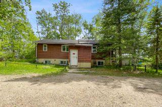 Photo 2: 84 52059 RGE RD 220: Half Moon Lake House for sale : MLS®# E4264959