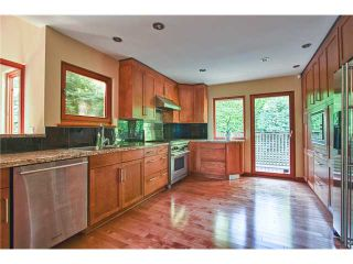 Photo 7: 2769 OTTAWA Avenue in West Vancouver: Dundarave House for sale : MLS®# V906575