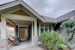 Photo 7: 334 Dormie Point, in Vernon: House for sale : MLS®# 10212393