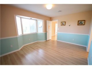 Photo 11: 6091 Francis Road in Richmond: Woodwards House for sale : MLS®# V1018974