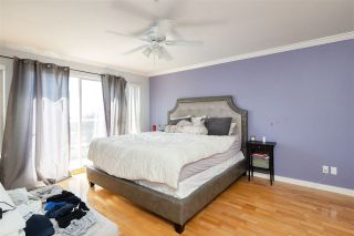 Photo 14: 7888 THORNHILL Drive in Vancouver: Fraserview VE House for sale (Vancouver East)  : MLS®# R2563543