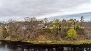 Photo 29: 364 Main Street in Lawrencetown: 400-Annapolis County Residential for sale (Annapolis Valley)  : MLS®# 202111332