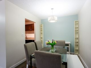 """Photo 10: 302 5800 COONEY Road in Richmond: Brighouse Condo for sale in """"Lansdowne Greene"""" : MLS®# R2560090"""