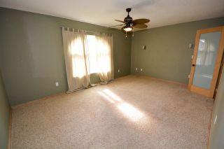 Photo 5: 10328 114 Avenue in Fort St. John: Fort St. John - City NW House for sale (Fort St. John (Zone 60))  : MLS®# R2306626