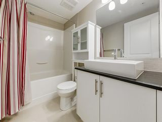 Photo 16: 3412 240 SKYVIEW RANCH Road NE in Calgary: Skyview Ranch Apartment for sale : MLS®# C4303327