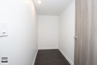 Photo 17: 1009 1768 COOK Street in Vancouver: False Creek Condo for sale (Vancouver West)  : MLS®# R2622378