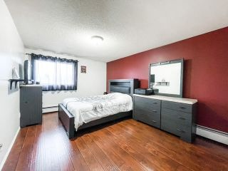 Photo 9: 409 1304 1 Avenue: Wainwright Condo for sale (MD of Waiwright)  : MLS®# A1077955
