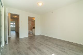 Photo 27: 22 730 FARROW Street in Coquitlam: Coquitlam West Townhouse for sale : MLS®# R2577621
