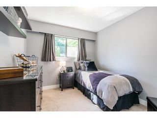 """Photo 15: 20235 44A Avenue in Langley: Langley City House for sale in """"Alice Brown"""" : MLS®# R2503844"""