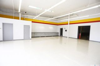 Photo 7: 2215 Faithfull Avenue in Saskatoon: North Industrial SA Commercial for sale : MLS®# SK805183