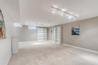 Photo 22: 2907 13 Avenue NW in Calgary: St Andrews Heights Detached for sale : MLS®# A1137811