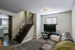 Photo 18: 1110 34 Street SE in Calgary: Albert Park/Radisson Heights Detached for sale : MLS®# A1120308
