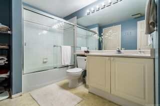 Photo 13: 101 2375 SHAUGHNESSY Street in Port Coquitlam: Central Pt Coquitlam Condo for sale : MLS®# R2623065