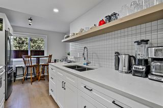 Photo 8: 1 1530 7 Avenue: Canmore Row/Townhouse for sale : MLS®# A1151900